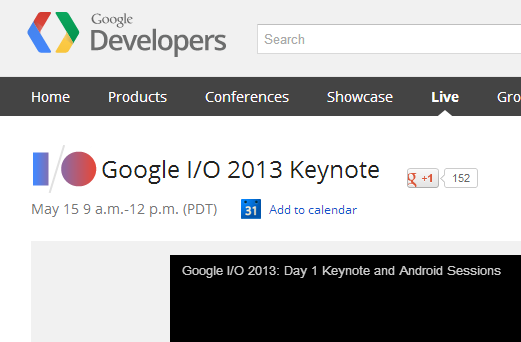 googlekeynote
