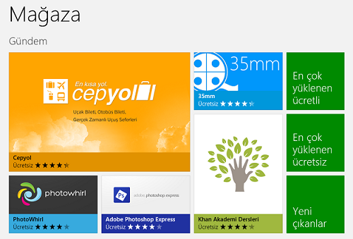 windows8magaza
