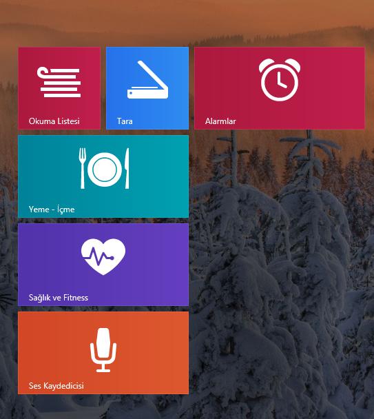 windows81yeni